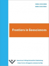 Frontiers in Geosciences