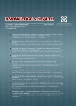 Journal of Knowledge & Health