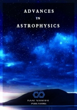 Advances in Astrophysics
