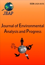 Journal of Environmental Analysis and Progress