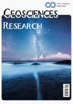 Geosciences Research