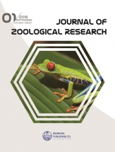 Journal of Zoological Research