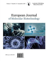 European Journal of Molecular Biotechnology