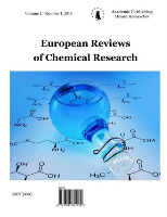 European Reviews of Chemical Research