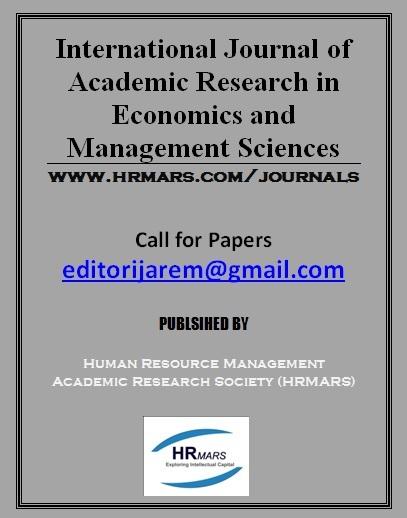 scientific essay research