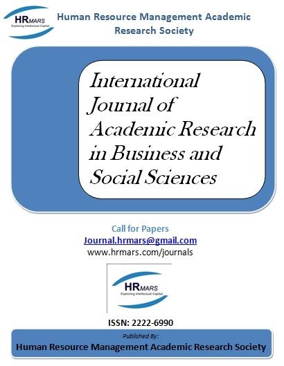 Dissertation Funding For Social Science