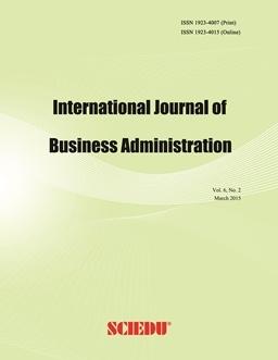 Dissertation Abstracts International Journal